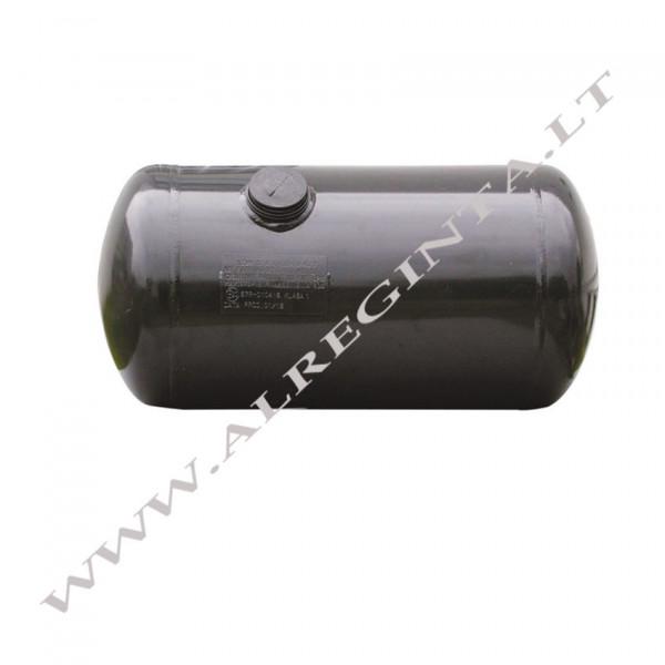 Balionas CIL 360/100 Bormech (ilgis 1073 mm)