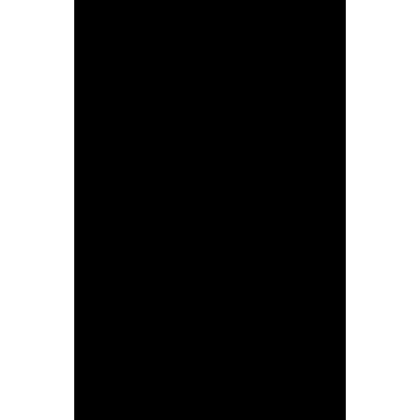 Filtras dujinės fazės 12/12 (Aliuminis)