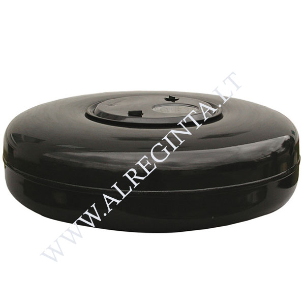 Balionas VID 580/200/41 Bormech