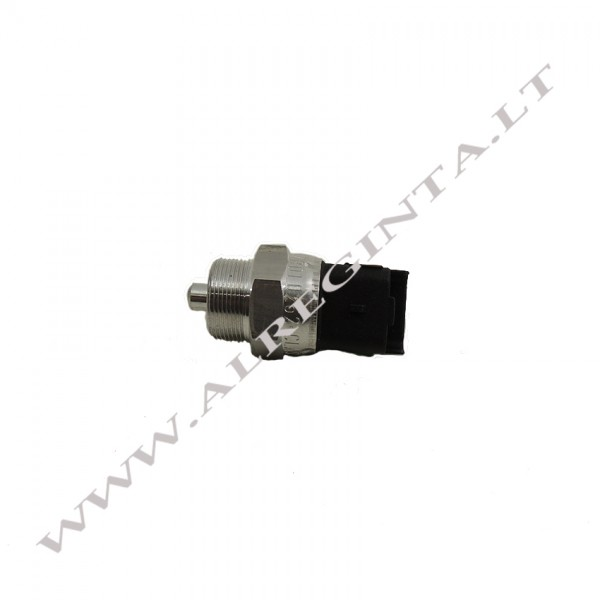 Temperature sensor BRC for injectors (Italian)