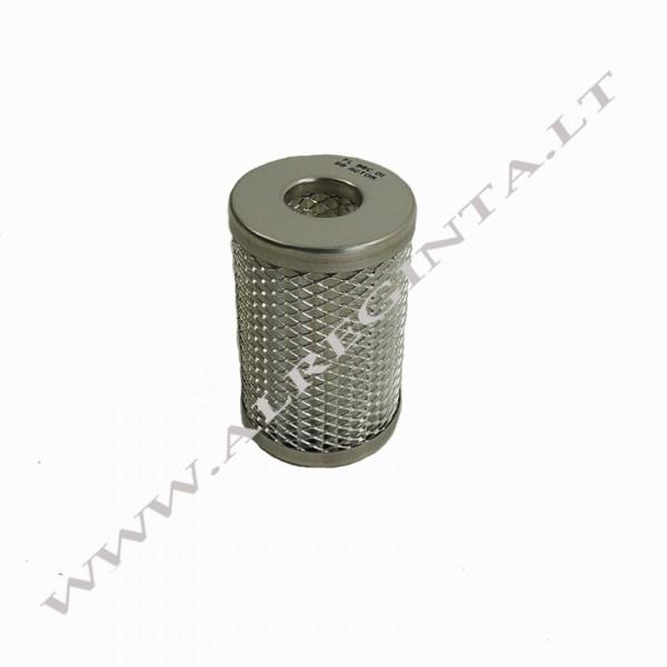 Cartridge for filter BRC ( D-42 h-57 )