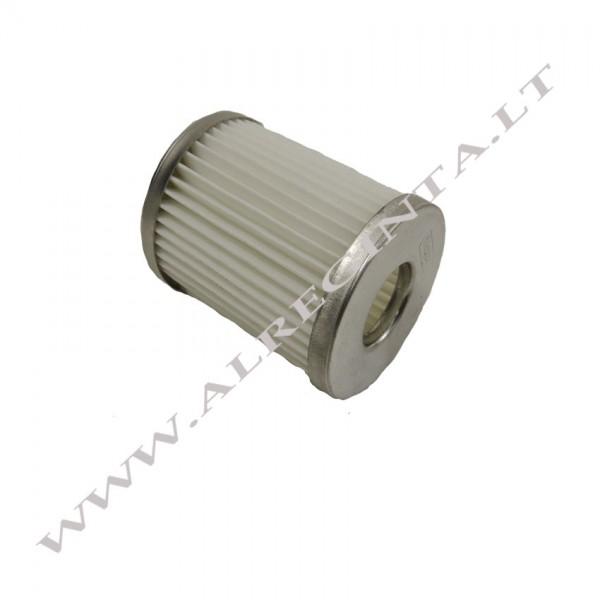 Filtras dujų LOVATO CI-281-2-Z