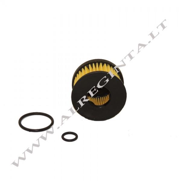 Filter for gas valve ROMANO / MED