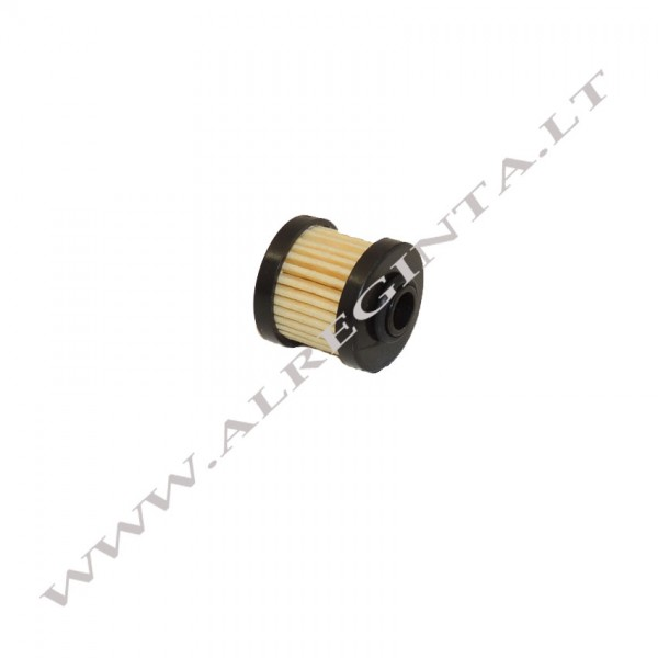 Filter for gas valve ROMANO (small)