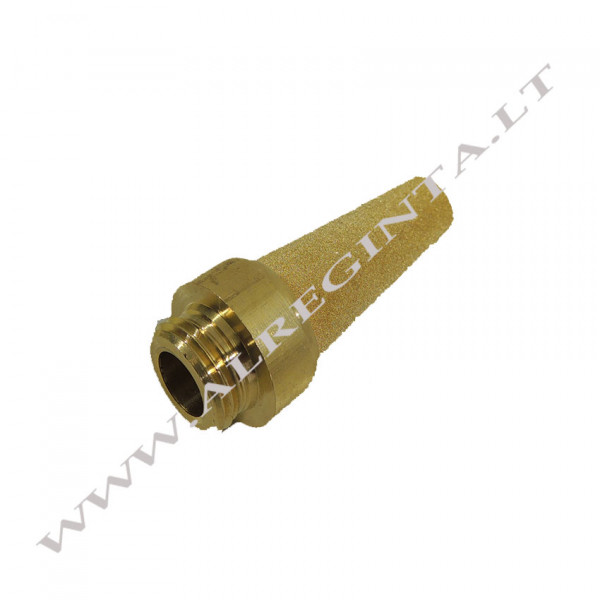 Filter s cartridge F704 A (liquid phase)