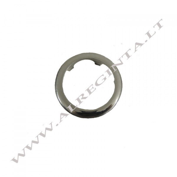 Mounting ring for KME NEVO-SKY switch
