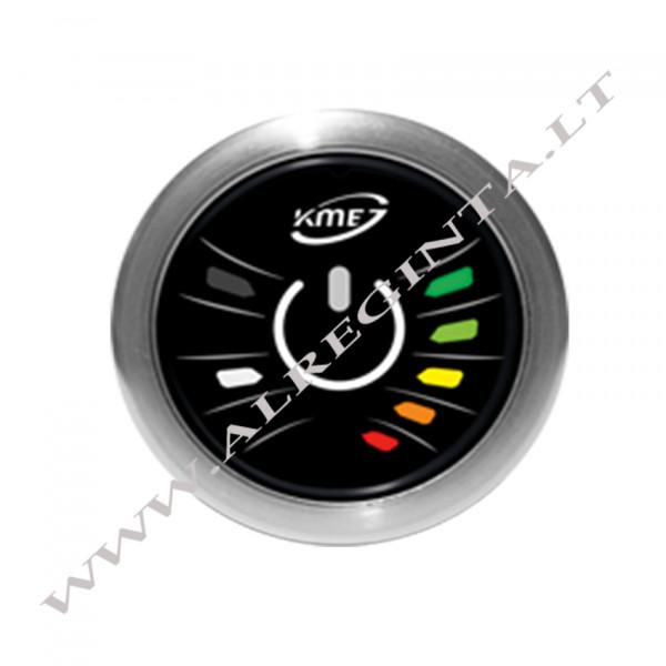 Jungiklis NEVO DG7 RGB