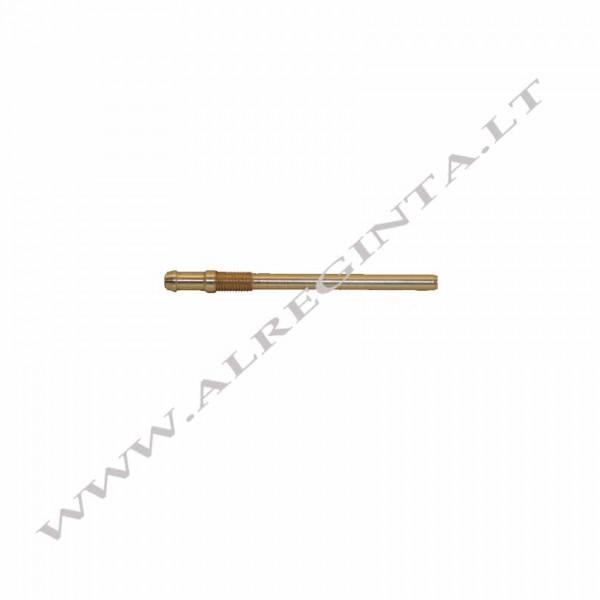 Antgalis į kolektorių fi 6 / M6 ROMANO ( ilgas 60 mm)