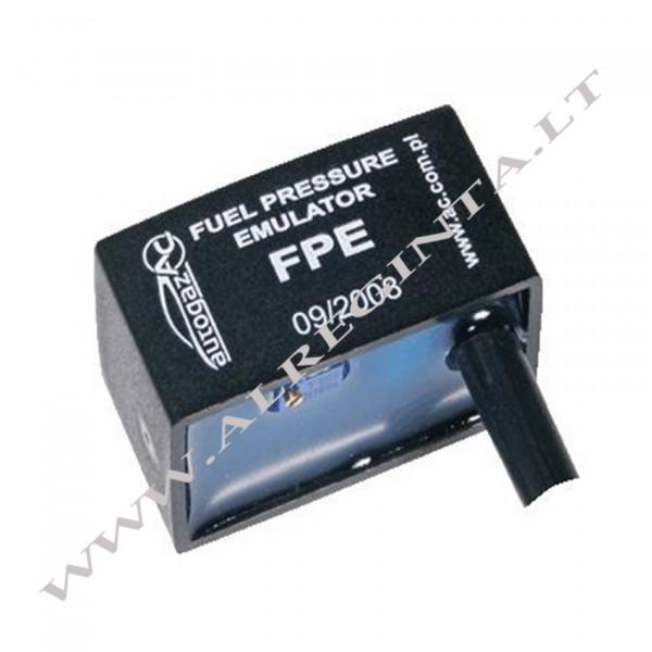 Emuliatorius STAG FPE