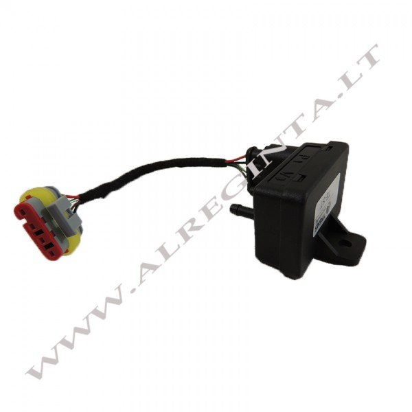 MAP sensor STAG PS 01 replacement