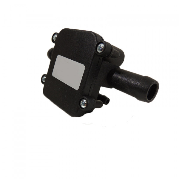 MAP sensor STAG PS 02 replacement