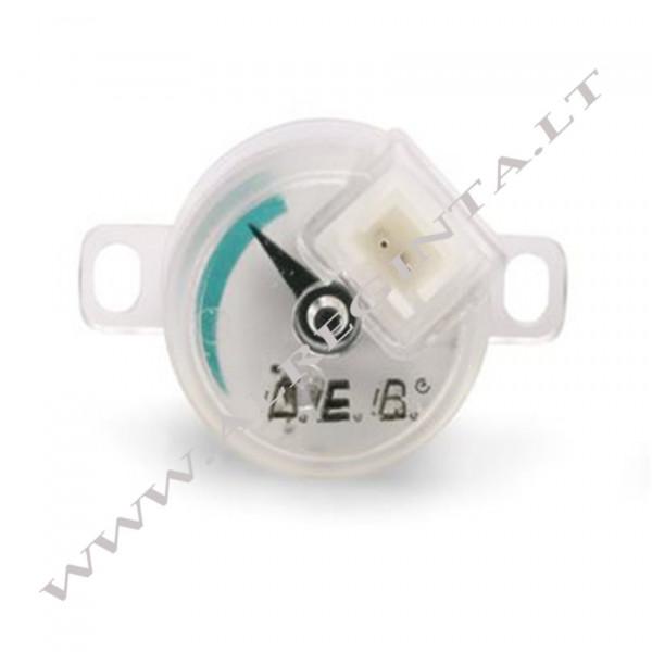 Fuel level sensor AEB 1090 (without cabel)