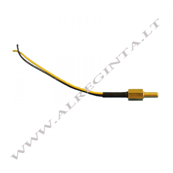 Temperatūrinis sensorius AC ( Stag ) 2.2 K M5x1