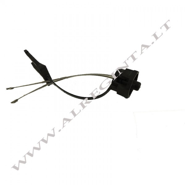 Temperature sensor for injectors OMVL/VALTEK type 32