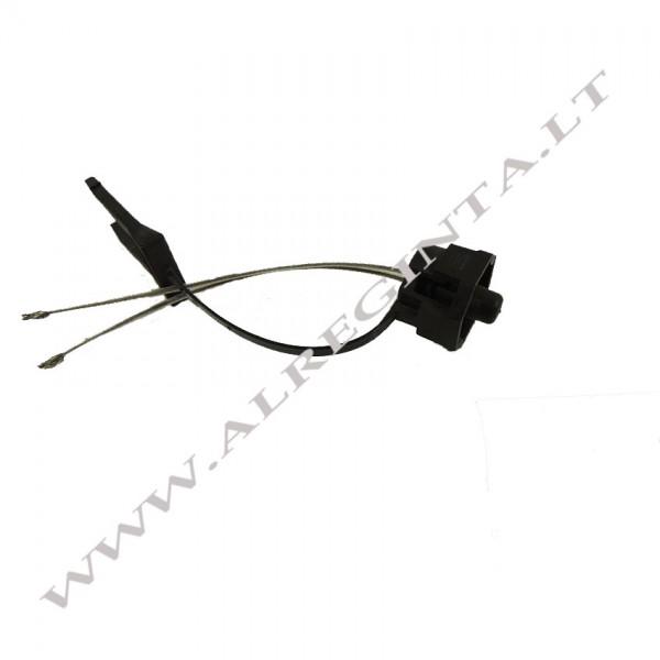 Temperatūrinis sensorius purkštukui OMVL/VALTEK type 32