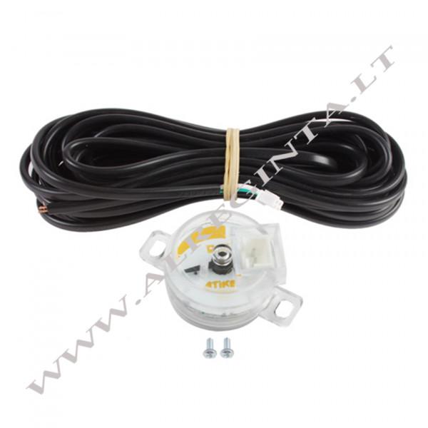 Fuell level sensor Atiker 90 ohm