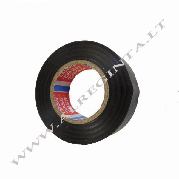 Izoliacija Tesa 19x20 PVC