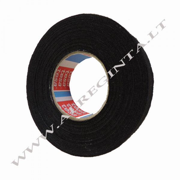 Self Adhesive Electrical Insulation Tape Tesa