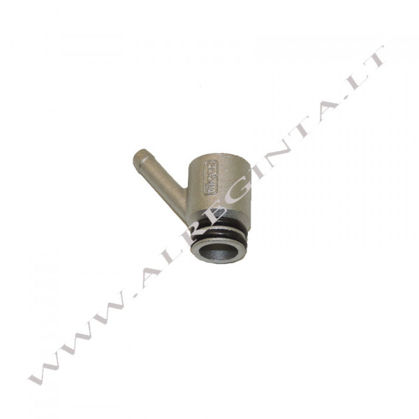 insertion for injector (FI 5 2 - Ring / pcs )