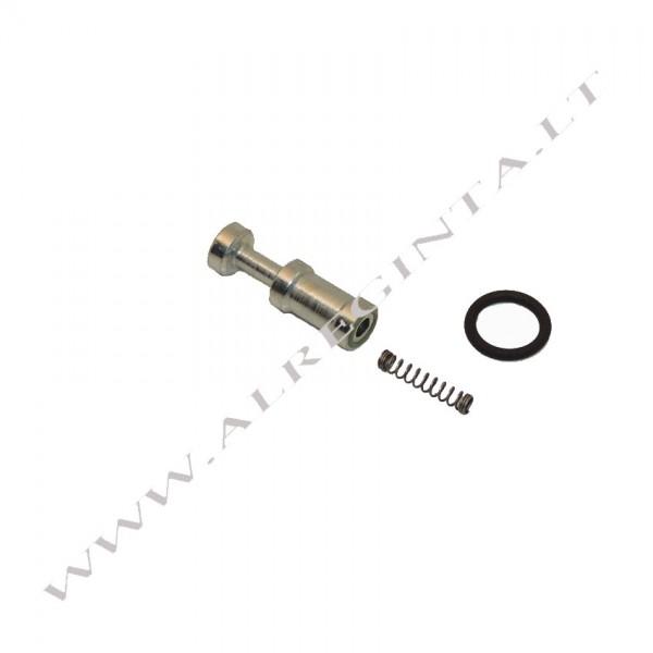 Repair set for VALTEK injectors