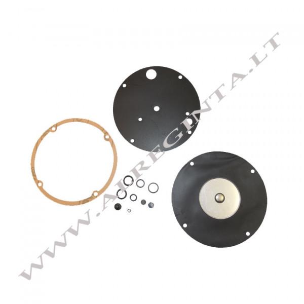 Repair set BEDINI 132 E (IT)