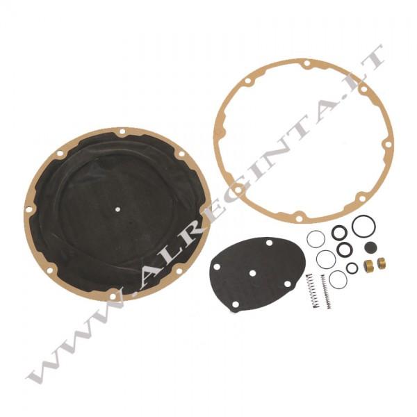 Repair set LANDI RENZO SE81 ( IT )