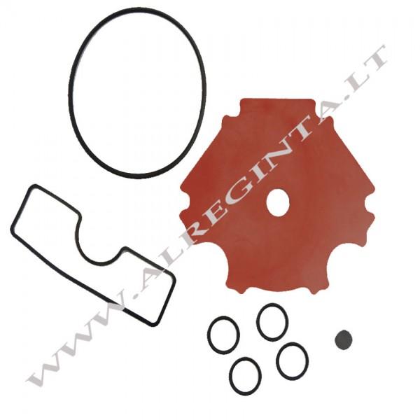 Repair kit for reducer TECH SHARK (1200-1500)