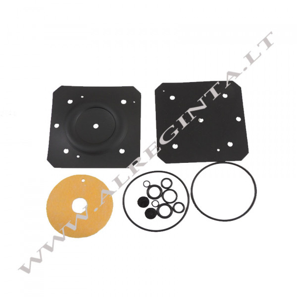 Repair kit for reducer LANDI RENZO IG1 ( IT )
