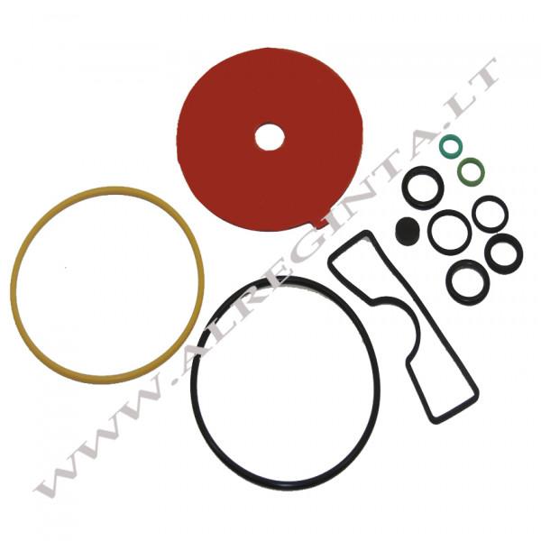 Repair kit for reducer BRC GENIUS   MB
