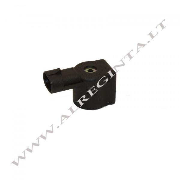 Elektromagnetinė ritė ROMANO 12v 12 Ohm (multiv, dujų vožt didelė)
