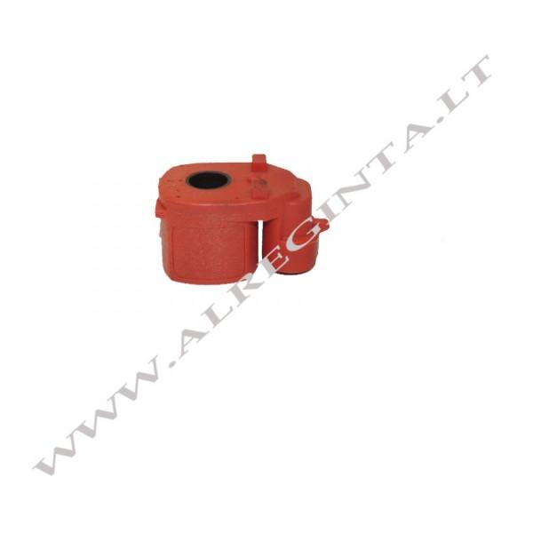 Coil for VALTEK injector 3 Ohm