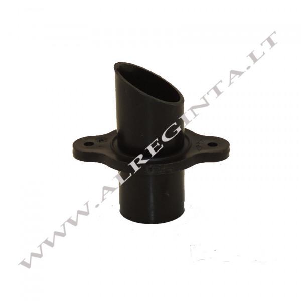 Ventilation nozzle fi 30