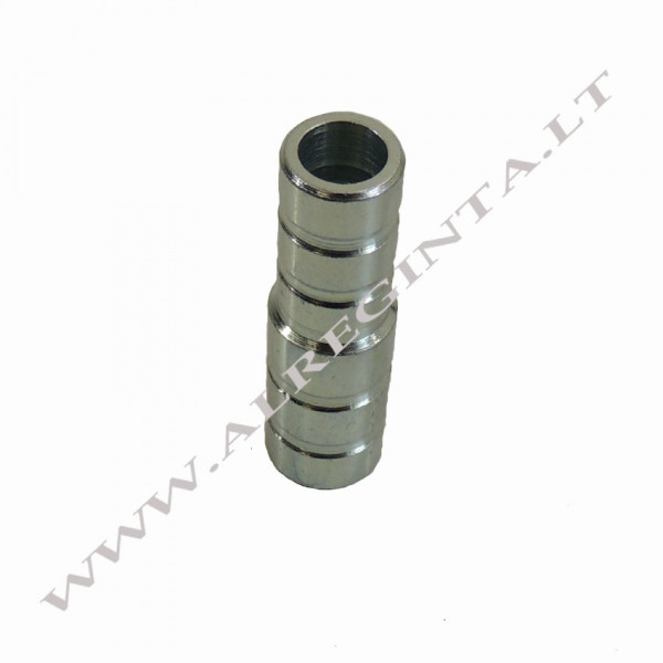 Connector for water hose 16x14