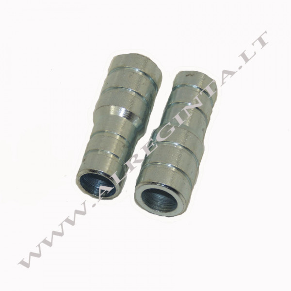 Connector for water hose 19*16
