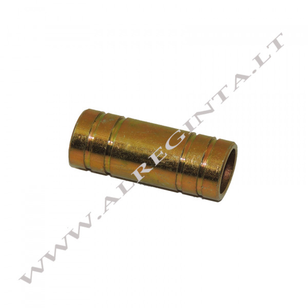 Connector for water hose 19*19